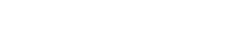 東京木材問屋協同組合